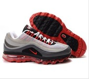release Fashionable new products air max 4D and 2011 spring jordans sh