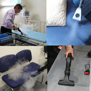 Business for Sale Upholstery Cleaning Service in Wodonga VIC