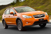 Find Subaru Car Services in Perth at City Subaru