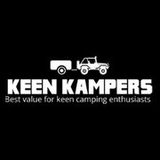 Want To Buy A Tough Camper Trailer For Your Camping Trips?