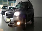 Subaru Forester 2011 Subaru Forester S-EDITION S3 Auto AWD MY11