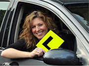 Make a Choice on the Right Driving Schools