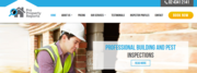 Quality Building & Pest Inspection Reports - Pro Property Reports