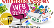 Web Design Albury | Website Designer Albury