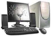 PHP Web Developer (CMS,  Zencart,  Job Portal,   Matrimony Site,  Joomla,